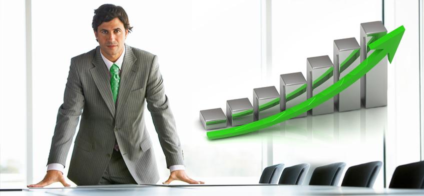 Lavoro: le aziende green a caccia di talenti