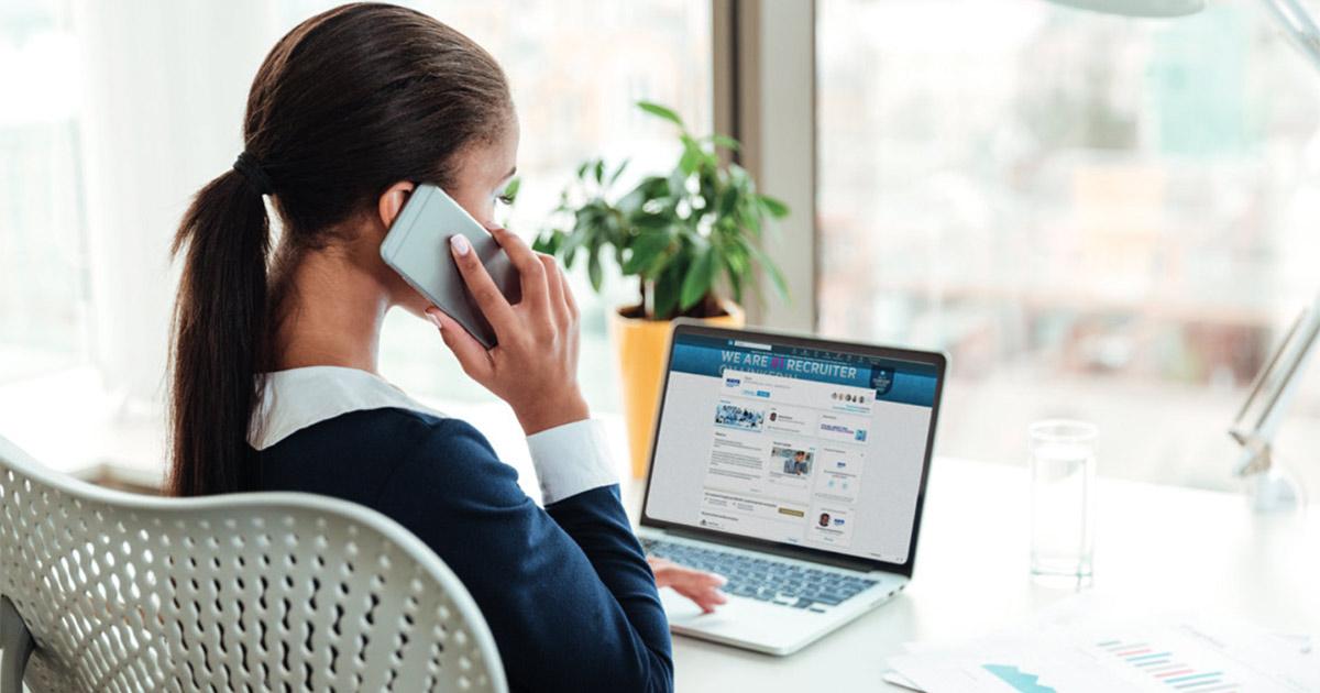 """Hays lancia """"Find & Engage"""", il nuovo modello di recruitment che combina le best practice dell'HR con le nuove tecnologie"""