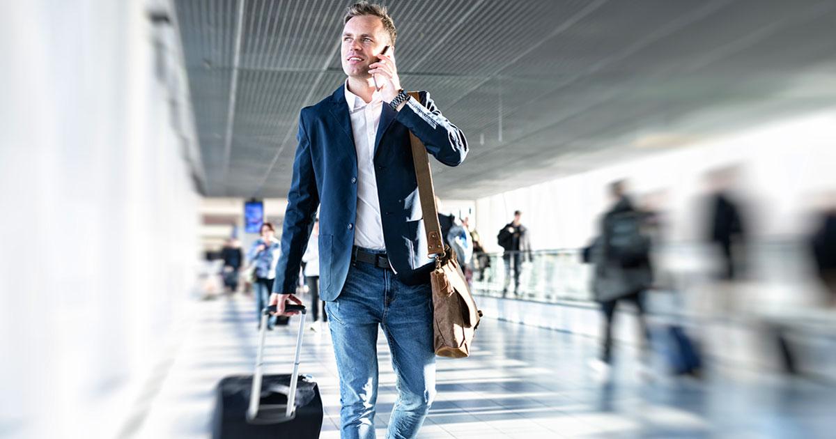 Impatriati: il risparmio attrae lavoratori dipendenti residenti all'estero?