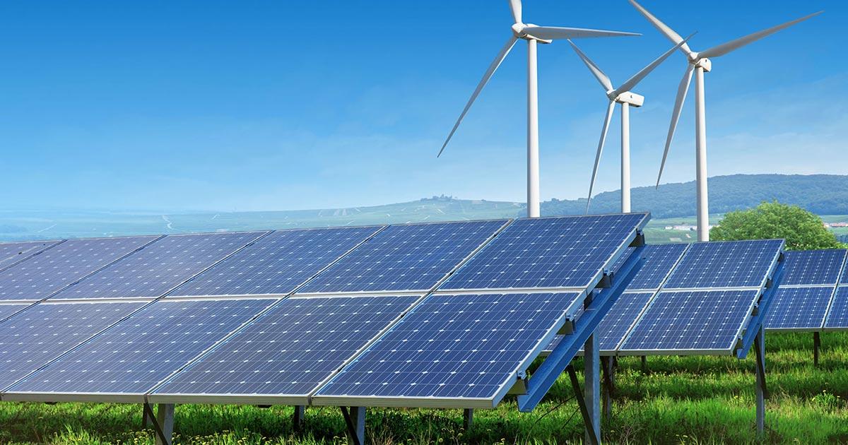 Incentivi rinnovabili: Decreto FER, ripartono gli incentivi al fotovoltaico