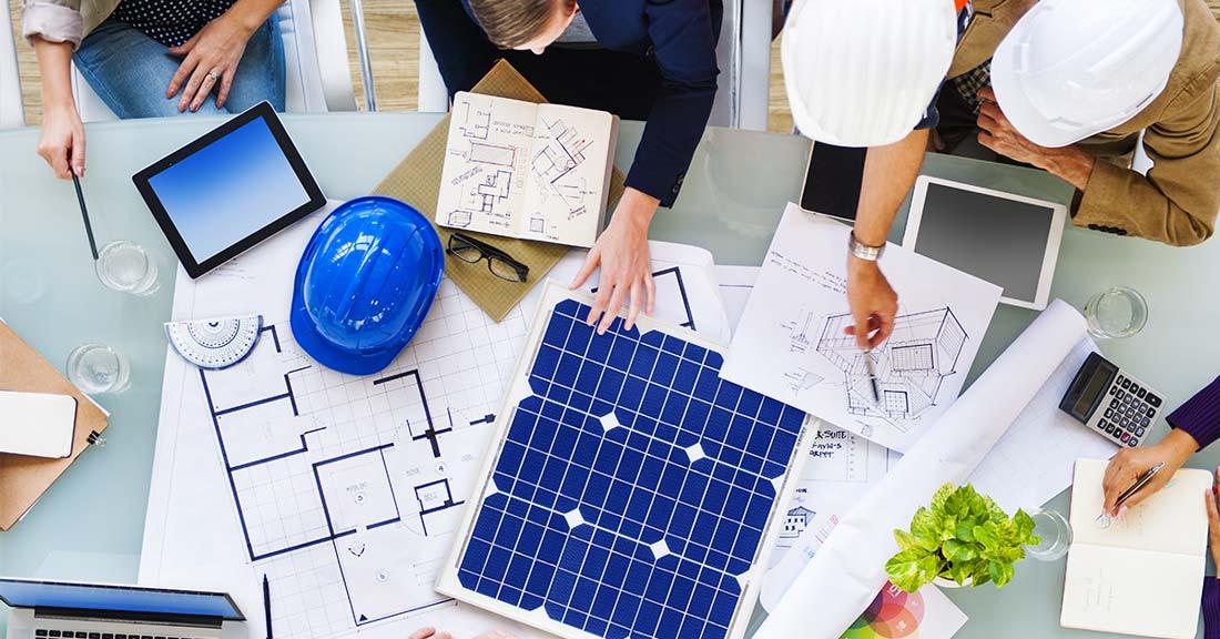 Certificazione Energetica ISO 50001, un'indagine fa il punto
