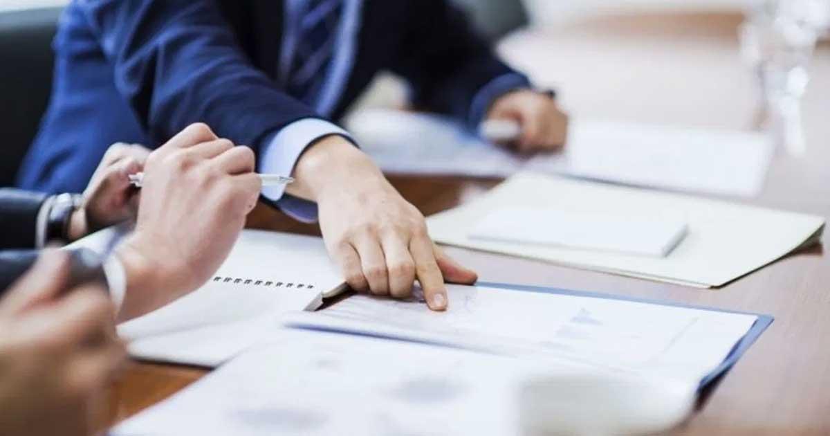 Indicatori crisi d'impresa 2020: quali sono, la formazione adatta