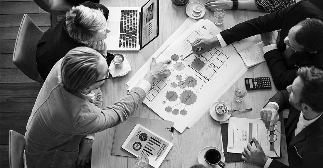 Le Professioni più Richieste dell'Industria 4.0