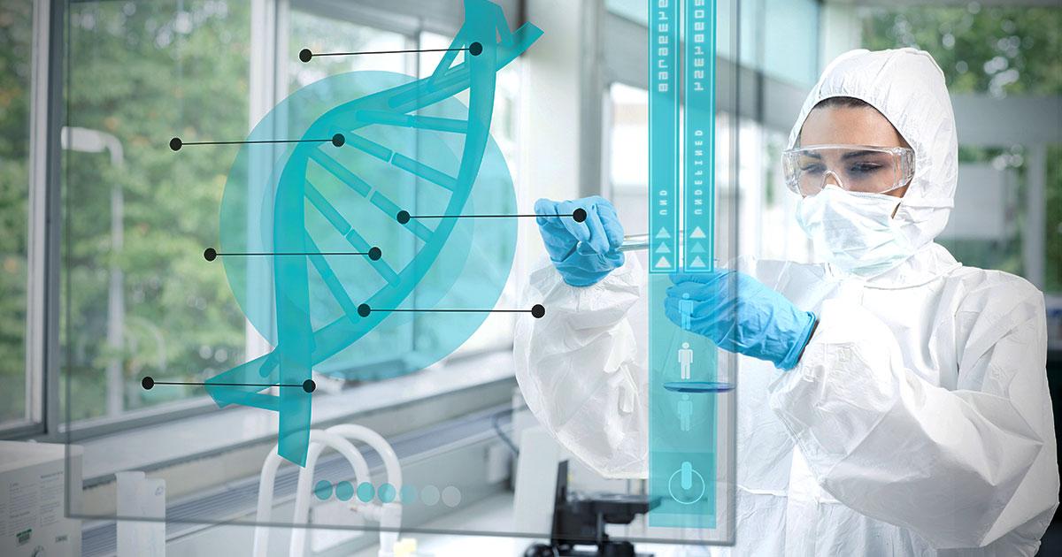 L'Industria Farmaceutica: un Motore Trainante di Sviluppo dell'Economia Italiana