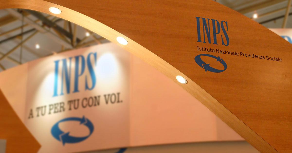 Periodi di Aspettativa dal lavoro: come effettuare il riscatto INPS
