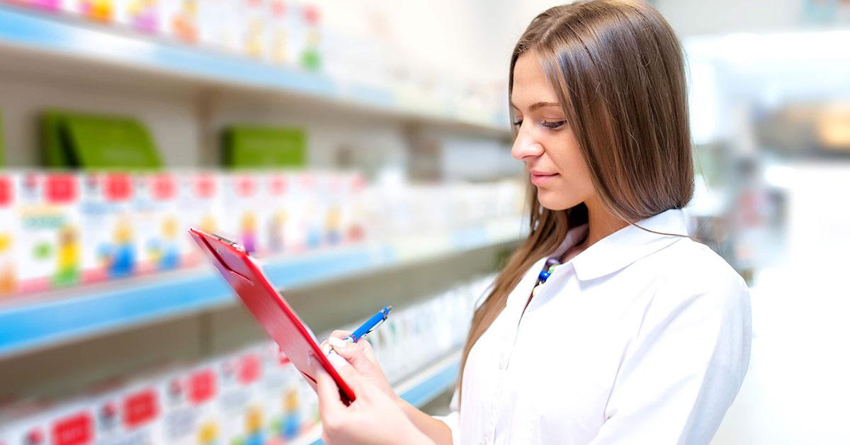 Integratori: consumi in crescita e preferenza per l'acquisto in farmacia