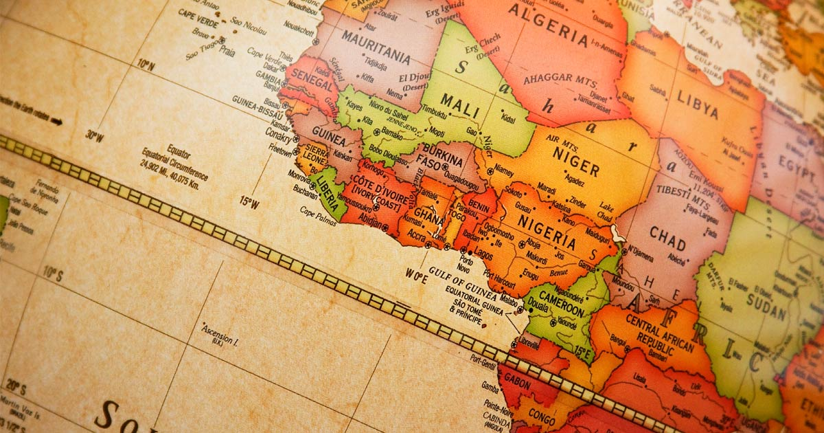 Internazionalizzazione delle Imprese: nuovi mercati, è l'Africa la nuova frontiera da esplorare