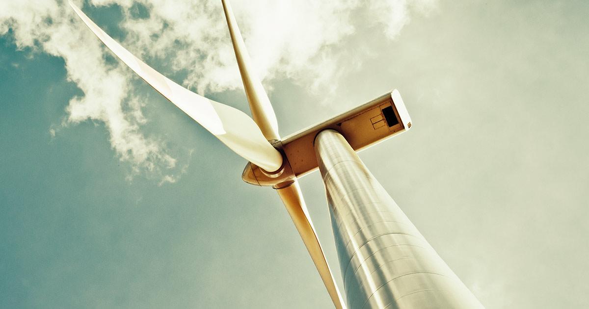 Gestione dell'energia: aggiornato lo standard ISO 50001