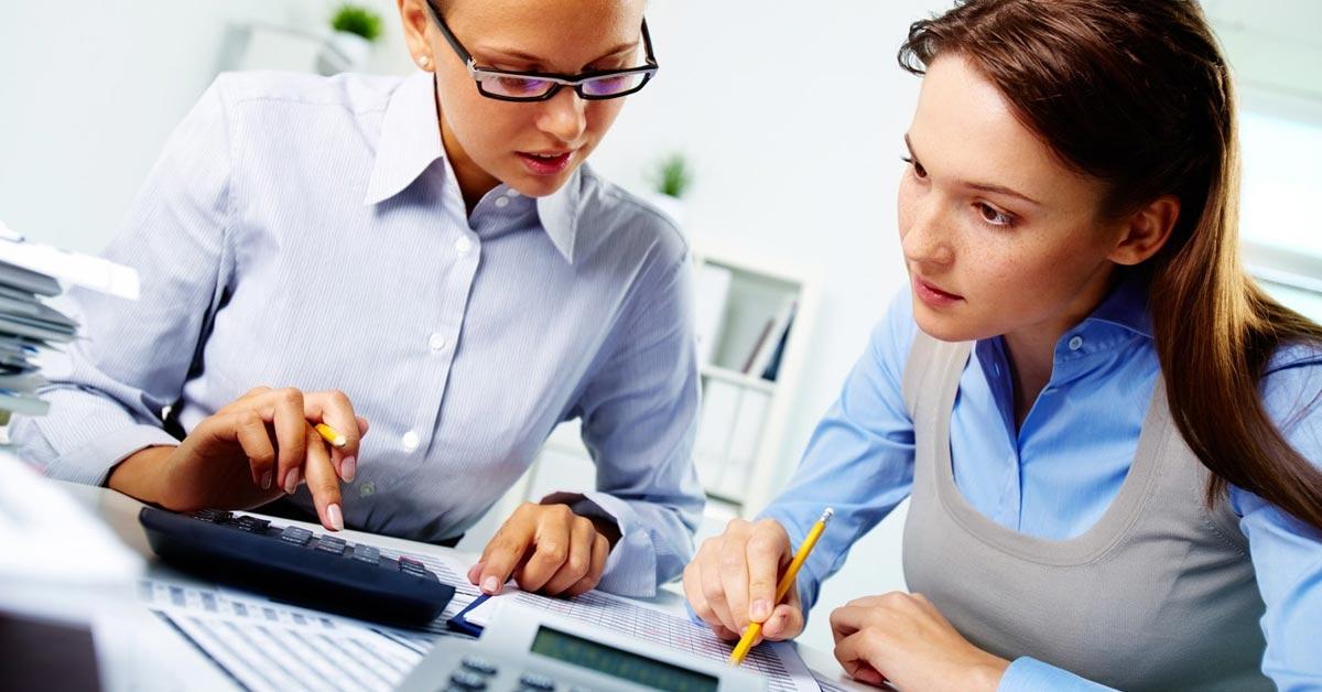 Lavoro autonomo e lavoro subordinato: qual è la differenza?