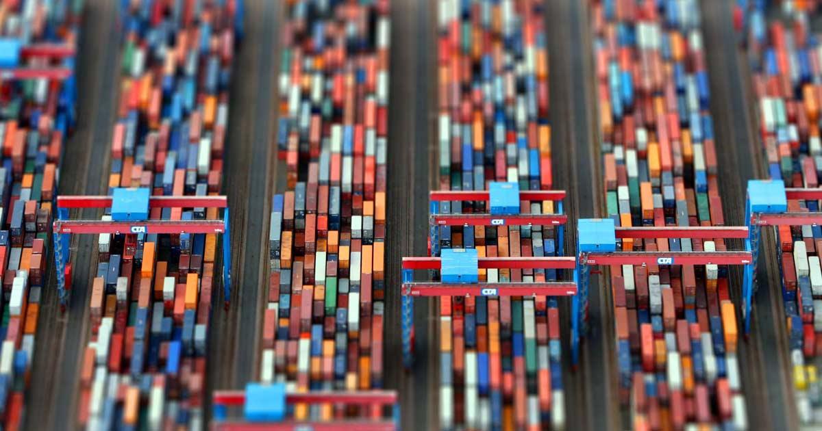 La libera circolazione delle merci salverà 44,6 miliardi di export Made in Italy