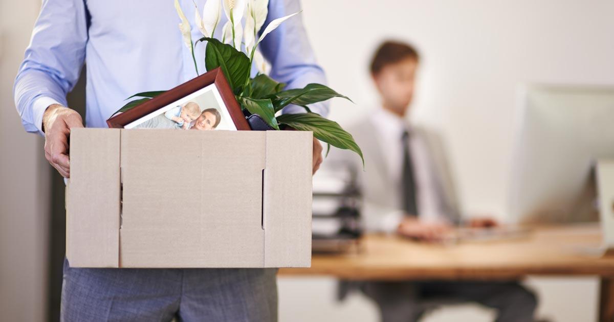 Scarso rendimento: non licenziabile il dipendente per ripetute assenze giustificate