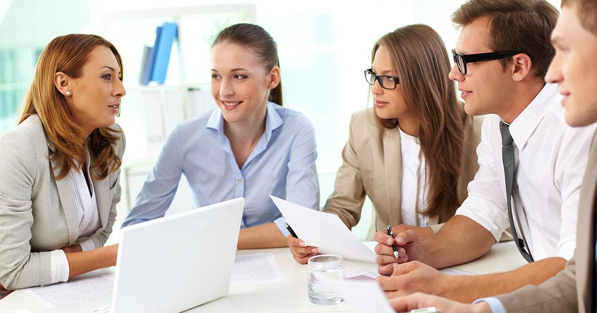 Life Long Learning: la formazione permanente salverà le nostre aziende