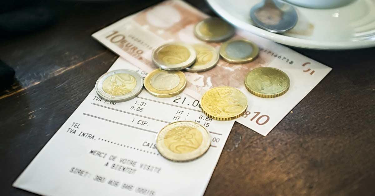 Lotteria scontrini 2020: come funziona, come richiedere codice, premi e date estrazioni