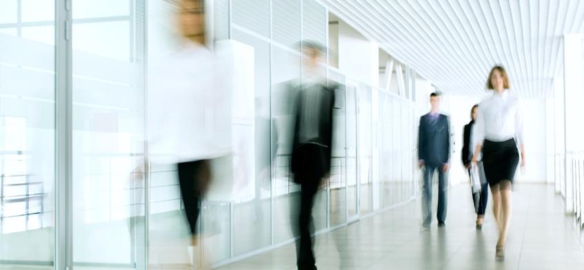 Professioni emergenti: quali sono? Quanto guadagnano?