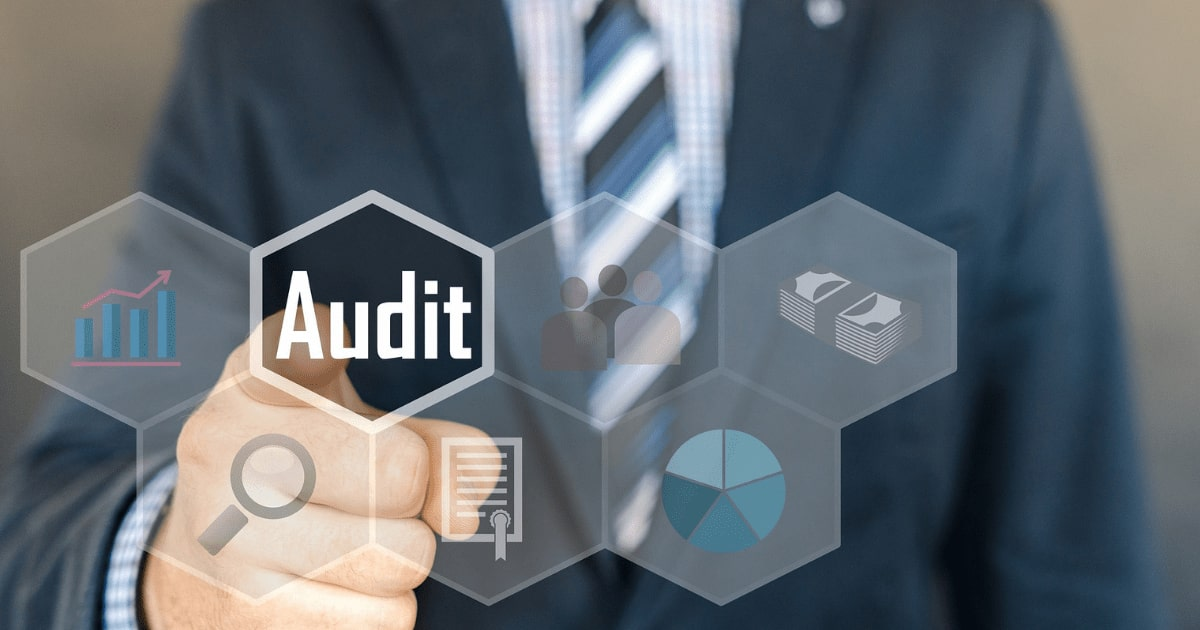 Internal audit: cos'è, cosa significa,