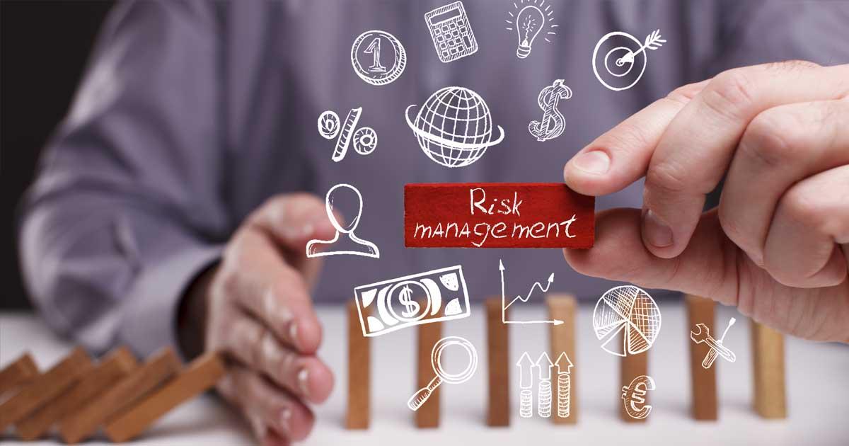 Master Risk Manager
