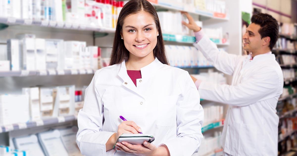 Medical Affairs: il terzo pilastro strategico per l'impresa farmaceutica