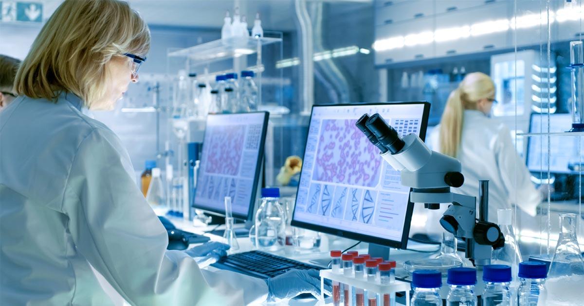 Medical Affairs e la trasformazione digitale: un futuro insieme