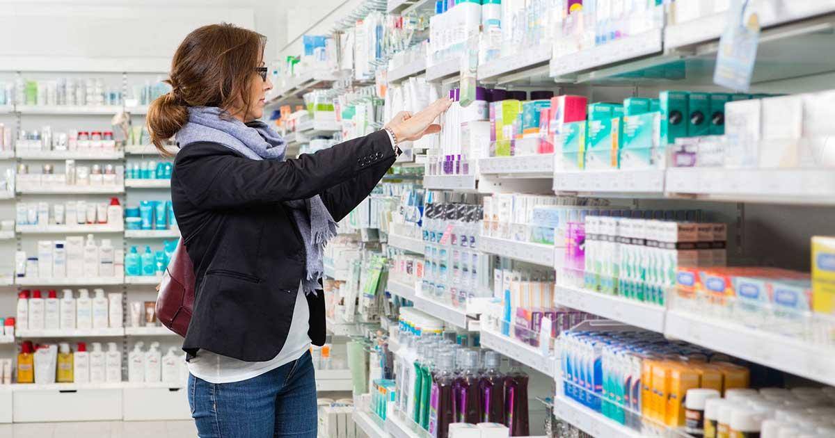 Medicinali ritirati dal commercio 2020: dove vedere ultime news