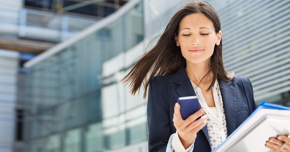 Mercato del Lavoro: finora assunzioni a bassa professionalità, è il momento dell'alto profilo