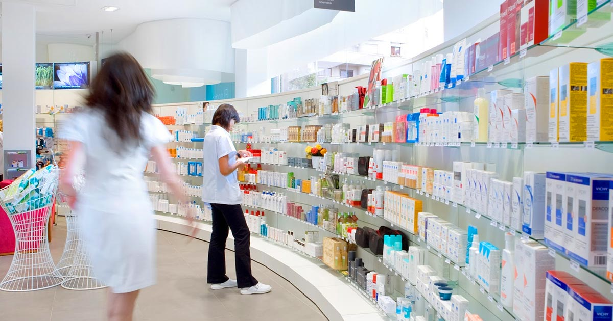 Il Mercato dei Farmaci Equivalenti è in crescita nel 2017