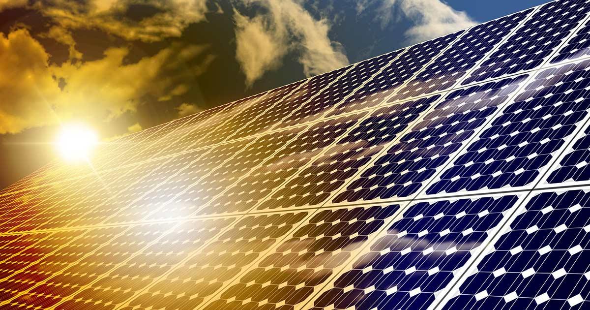 Obiettivi di efficienza energetica al 2020: a che punto siamo?