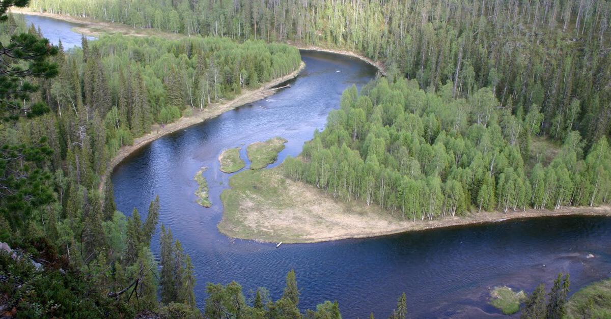 Protezione acque sotterranee: modifiche al Codice Ambiente