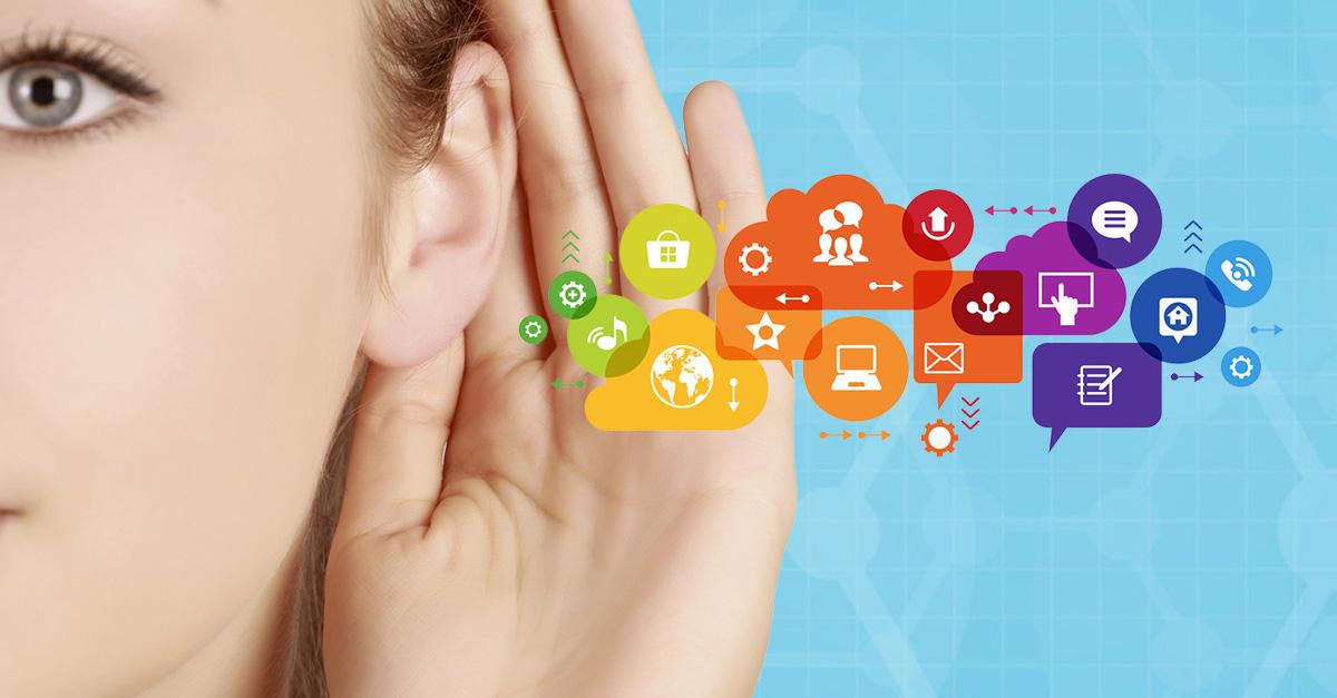 Marketing Farmaceutico e il social listening