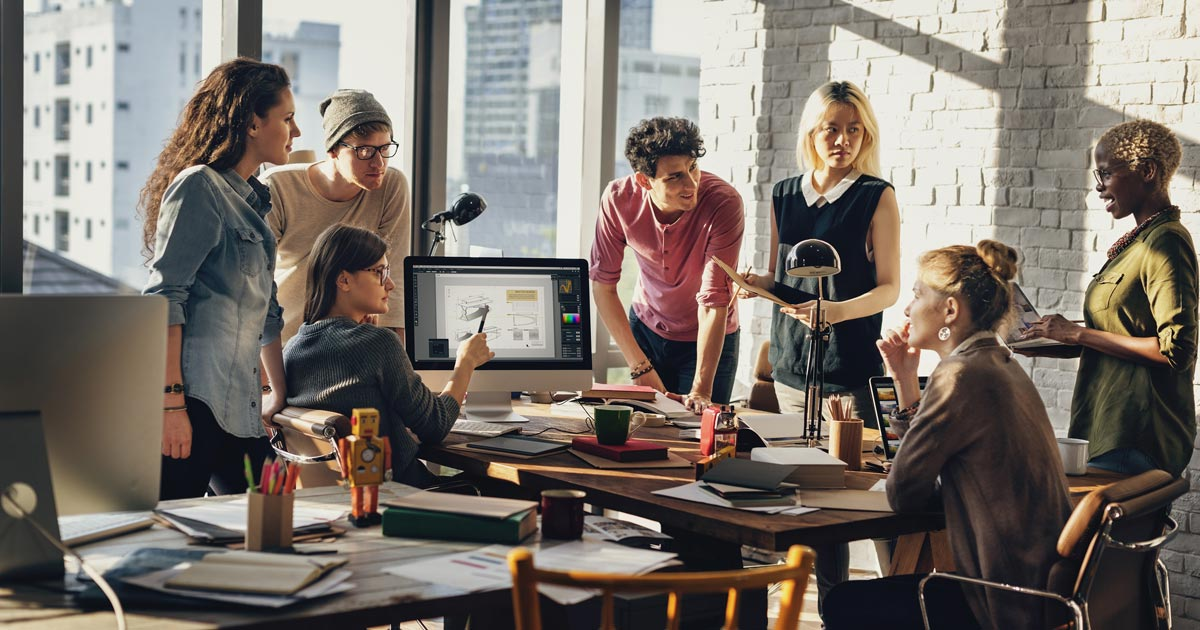 Oracle e LinkedIn migliorano l'esperienza delle risorse umane