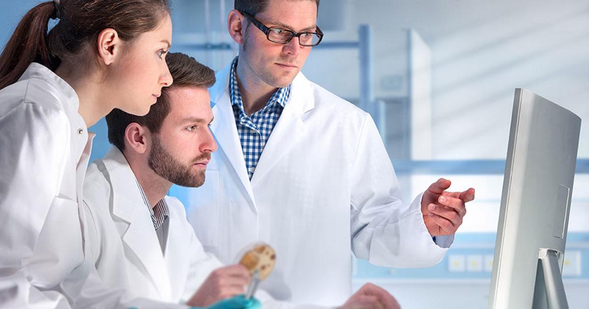Osservatorio Nomisma 2019 sul sistema dei farmaci generici in Italia