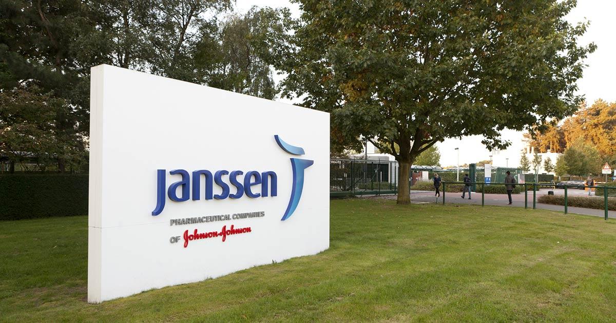 Janssen, come e perché una grande azienda pharma collabora con le startup