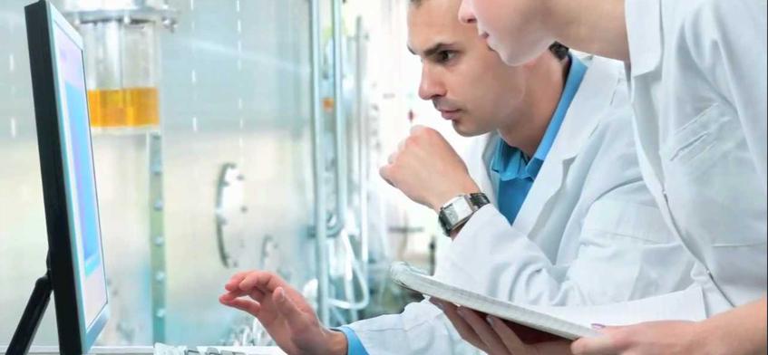 Bristol-Myers e Kyowa Hakko Kirin testano terapie anticancro