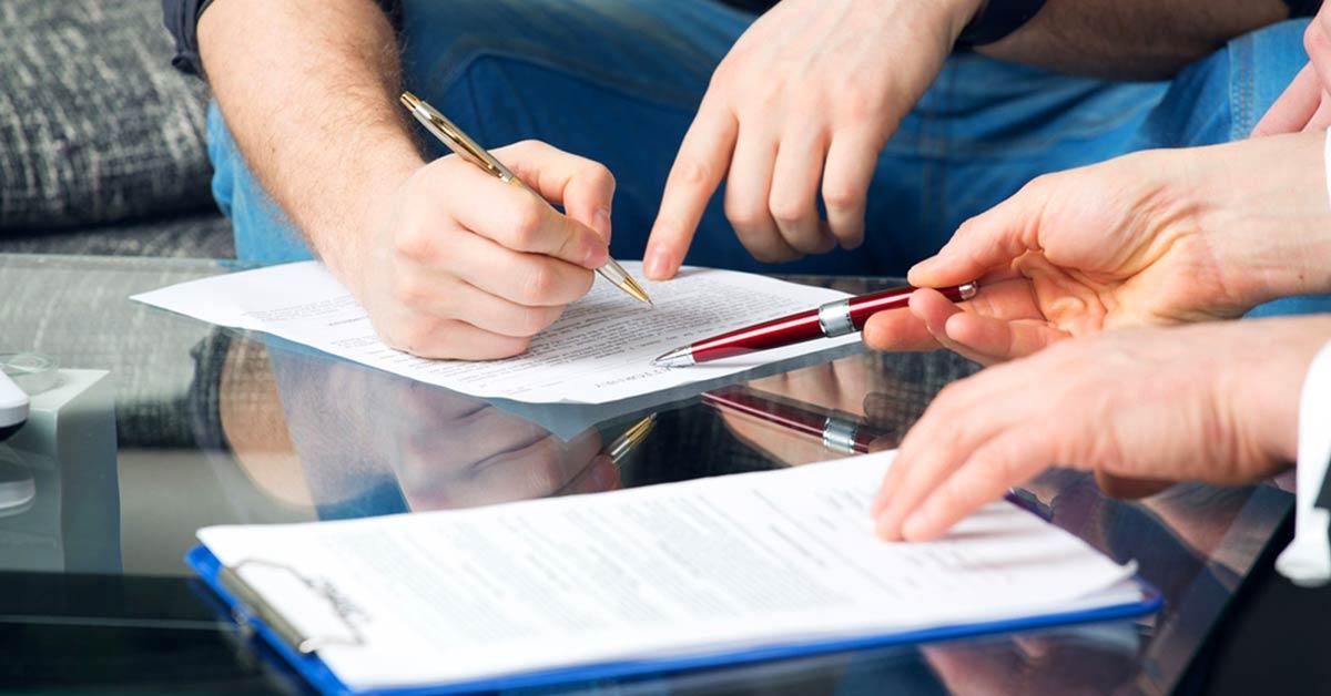 Preavviso di licenziamento e dimissioni: durata e conseguenze