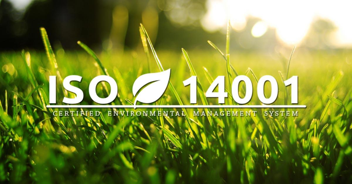 Audit Ambientale: La Prestazione Ambientale secondo la ISO 14001