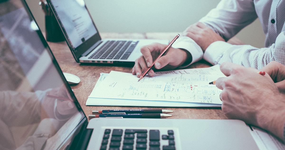 Prestazioni di lavoro occasionale, primi dati Inps sul servizio online