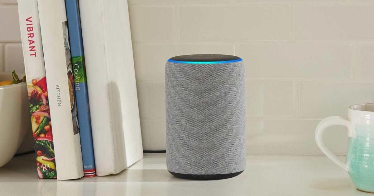 Privacy, come difenderla mentre si usano gli smart assistant: i consigli del Garante