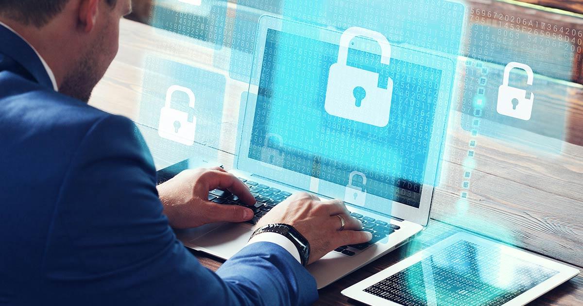 Privacy: quali sono i dati sensibili?