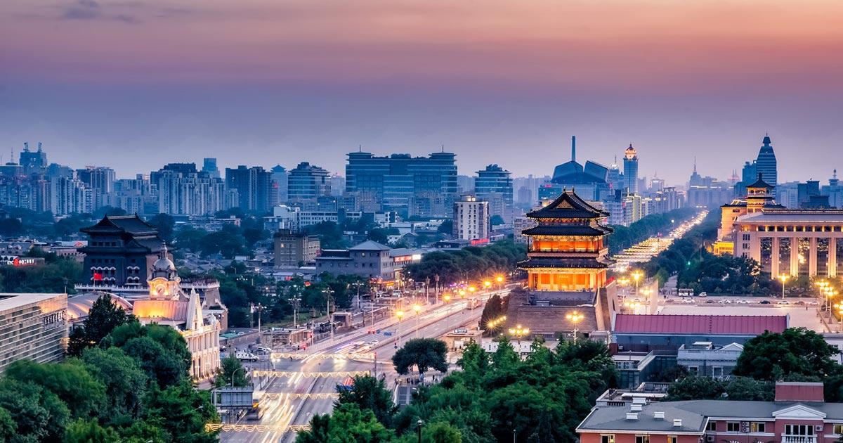 La tutela dei diritti di proprietà intellettuale in Cina