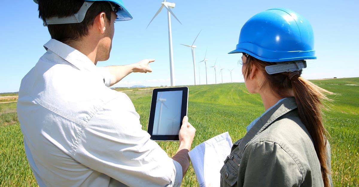 Pubblicato il nuovo rapporto annuale sugli Energy Manager in Italia