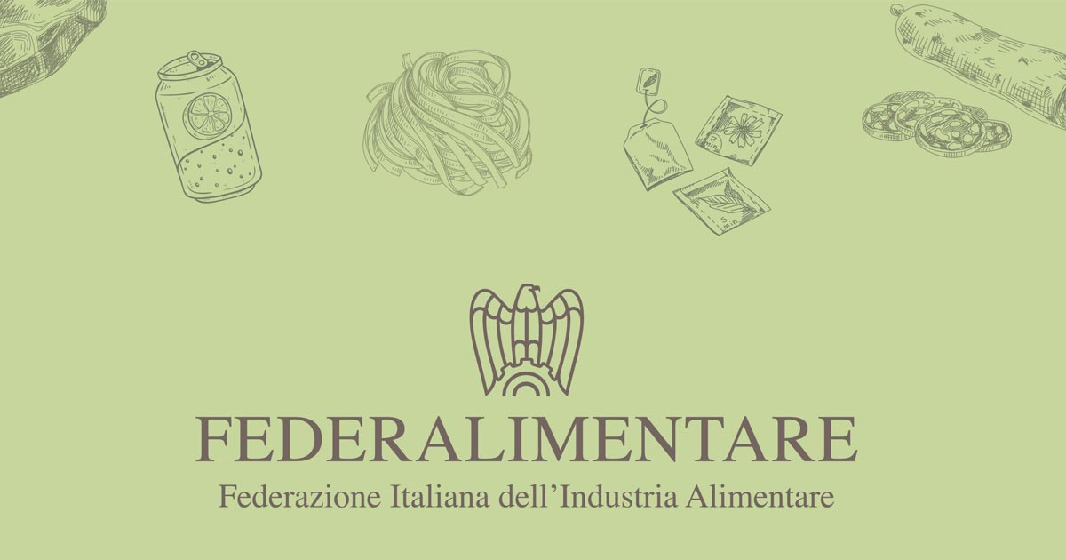 Industria alimentare: cuore del Made in Italy