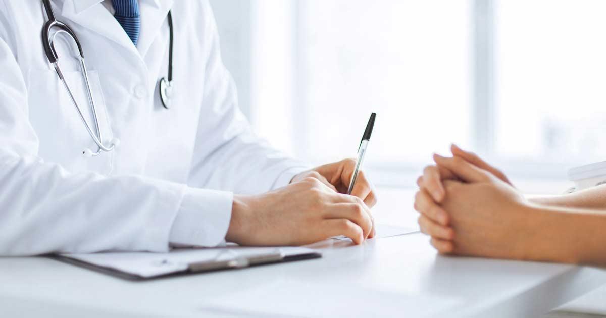 Rapporto medico-paziente, l'interazione tra i due può causare un effetto placebo