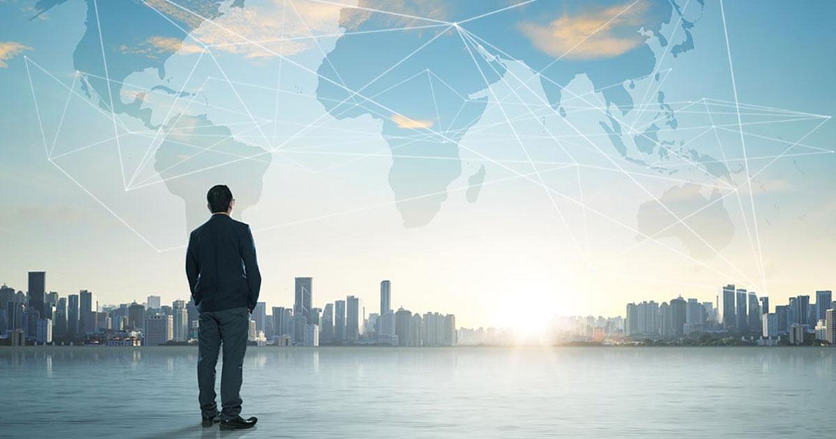 Il recruiting in ambito Sales e la scelta dell'export manager
