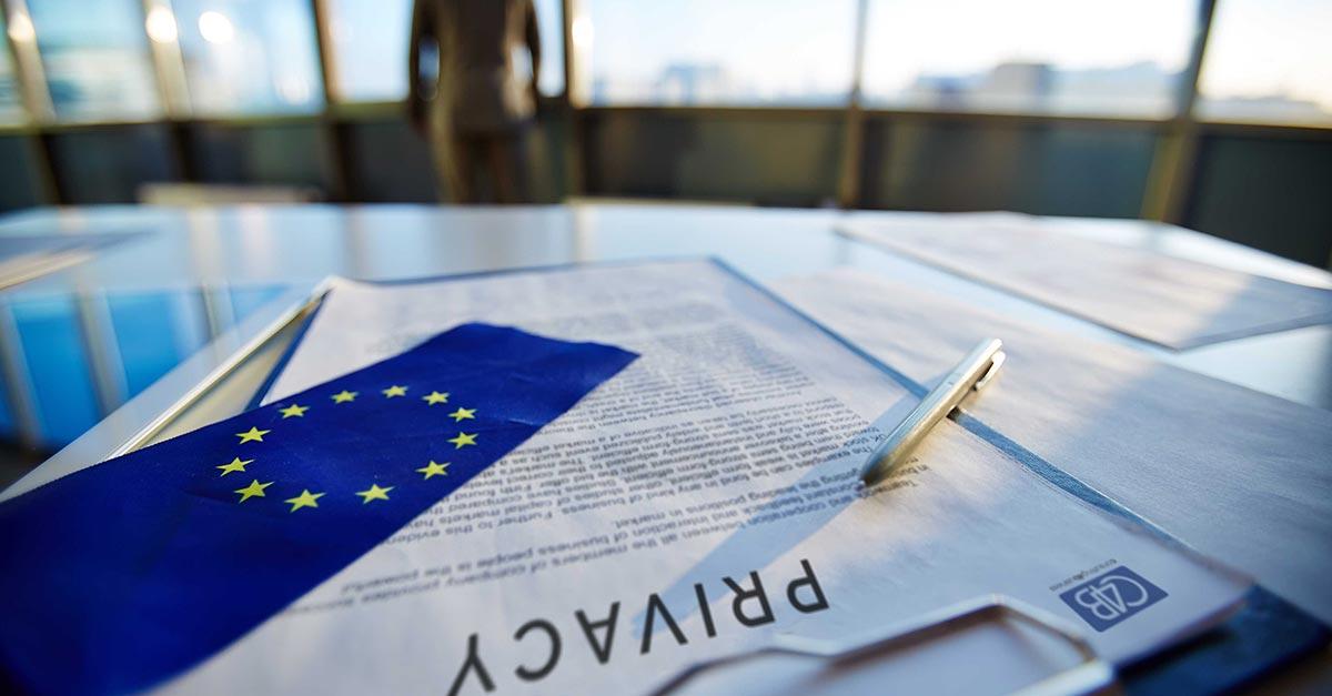 Privacy, guida del Garante della Privacy al Nuovo Regolamento Europeo in materia di Protezione dei Dati Personali