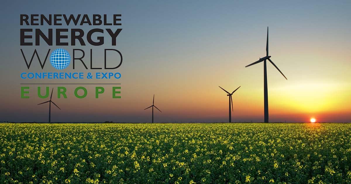 Quali saranno gli scenari futuri dell'energia?