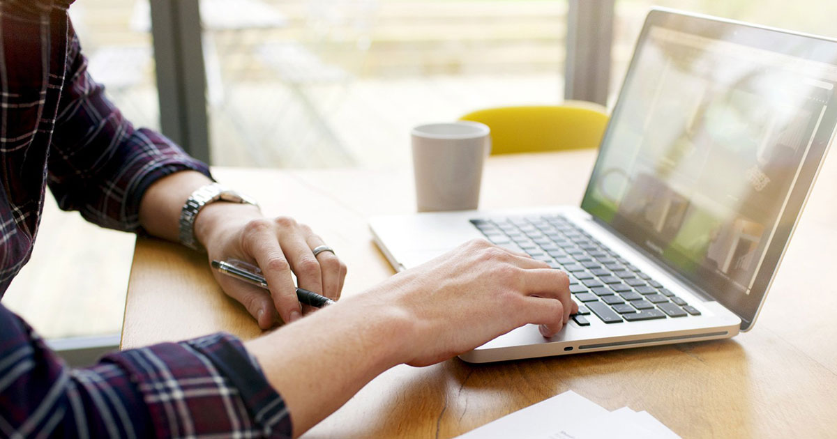 La ricerca di lavoro non passa più dal Curriculum Vitae