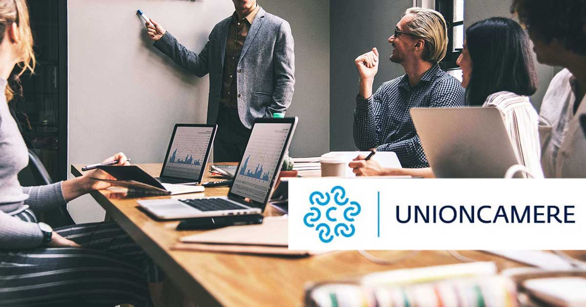 RipartireImpresa, cos'è e come funziona il portale Unioncamere per le aziende