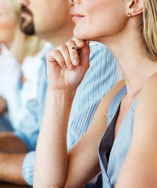 Riqualificazione professionale, i vantaggi di scegliere un Master con Placement gratuito