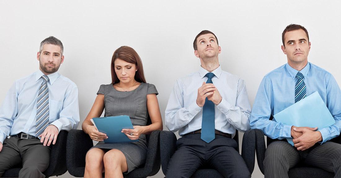 Come Condurre un Buon Colloquio di Selezione del Personale