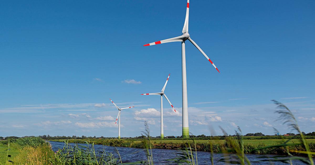 I sistemi di gestione dell'energia: un trampolino per il futuro