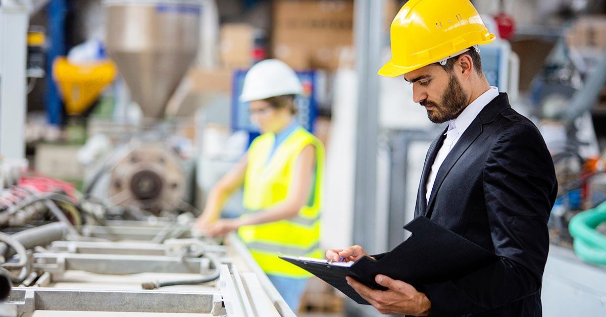 I Sistemi di Gestione Integrati come soluzione alle complessità aziendali